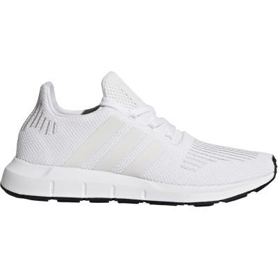 Adidas Originals Swift Run Shoes CM7920 c407371c157