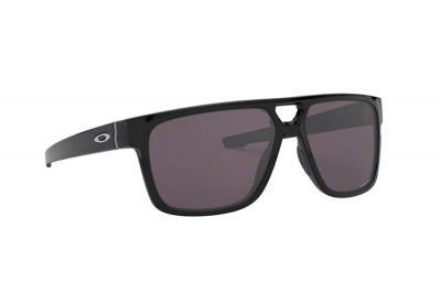d28dd8432f Oakley - CROSSRANGE PATCH 9382 29 Black Prizm Grey 60 Ηλίου