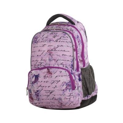 72523f3c58 Σχολική Τσάντα POLO Sellas