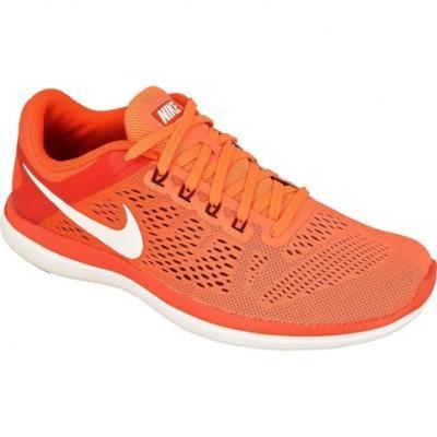 8362abb69d9 Nike Flex 2016 RN Womens Running Shoes W (830751-800)