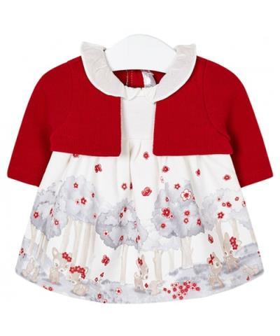 4fb36f1ff9c παιδικά κοριτσι new born mayoral - Totos.gr