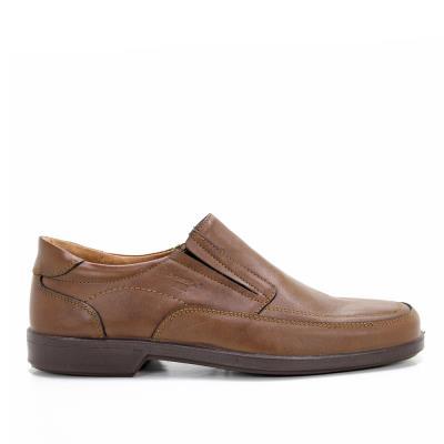 Flexx Γυναικείο Μοκασίνια - Loafers 12918031-Μαύρο cb4f6250414