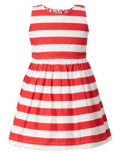 a317eb255cc Energiers 15-219308-7 Φόρεμα Κόκκινο Κόκκινο Energiers
