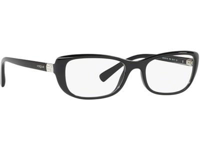 γυναικεία vogue w44 vogue opticals - Totos.gr 2a87769abbb