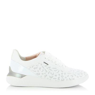48902033f41 Geox - Sneakers - ΛΕΥΚΟ - D828SC ΓΥΝ.ΥΠΟΔΗΜΑ