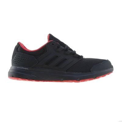 adidas adidas sport inspired μαυρο - Totos.gr 30199dc372b