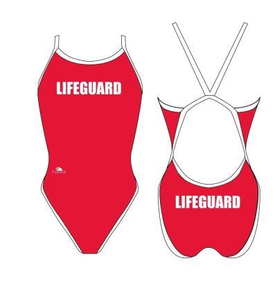 lifeguard μαγιο κολυμβησησ - Totos.gr a66210cd3c0