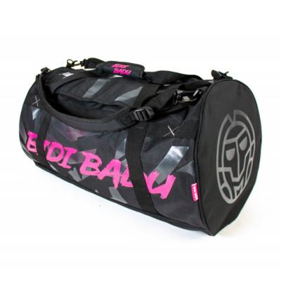 62e601ea61 Bidi Badu Sandis Duffle Bag - 001145-BK