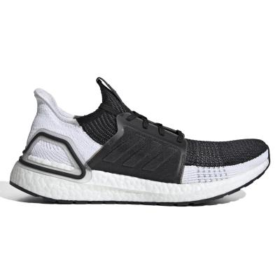d67a517499d ... wholesale dealer a2820 fac36 adidas Performance Ultraboost 19 - Ανδρικά  Running Παπούτσια B37704 - CBLACKGRE