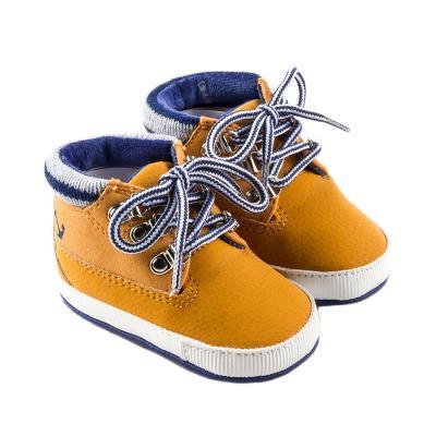 fe6637d8d8b Παπούτσια Αγκαλιάς 18-09922-017 Μελί Mayoral