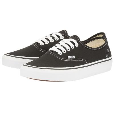 1fdea2d8824 Vans - Vans Sneakers Baskets UA Authentic 350053535 - 6527