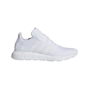 παπούτσια adidas originals 38 2 run Totos.gr