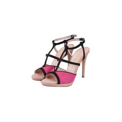 pedila φουξια shoes - Totos.gr a6a94c0bede