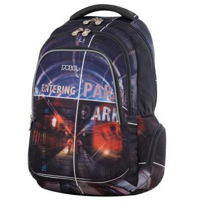 0ecea71f91 σχολικές τσάντες polo polo ® ειδη - Totos.gr