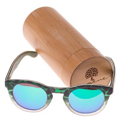 Γυαλιά Ηλίου Ταρταρούγα Πράσινα gialiailiouprasina 2c8ebc98a53