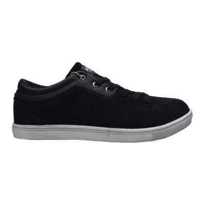 ανδρικά 45 παπουτσια casual - Totos.gr 55aefdf74ca