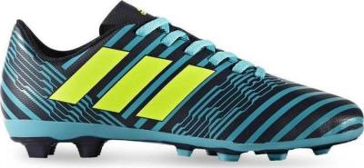 outlet store 08949 a8c53 adidas Nemeziz 17.4 FxG PS GS ( S82458 )