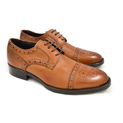 b4246ec465 ανδρικά ταμπα παπουτσια taba - Totos.gr