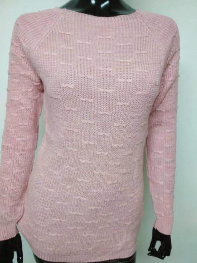 439f2b177e38 γυναικεία ροζ woman πλεκτα - Totos.gr