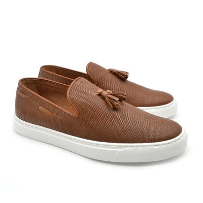 3f0accc36a4 ανδρικά 45 παπουτσια ταμπα - Totos.gr