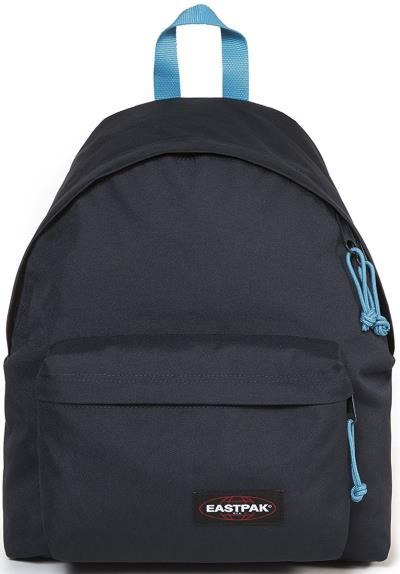 cda97f2346 Τσάντα Πλάτης Padded Pak R Eastpak EK62058T Μπλε Γαλάζιο