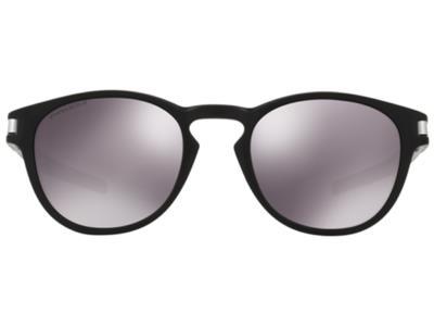 Γυαλιά ηλίου Oakley Latch OO 9265 40 Prizm Black Ματ Μαύρο Prizm Black (9265 -40) 28387caa292