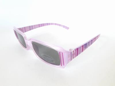 1a1bfdab76 Chicco Polarized Γυαλιά Ηλίου Παιδικά Ροζ