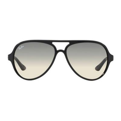 Unisex Γυαλιά Ηλίου Ray-Ban RB4125 601 32 (59 mm) f547a679d48