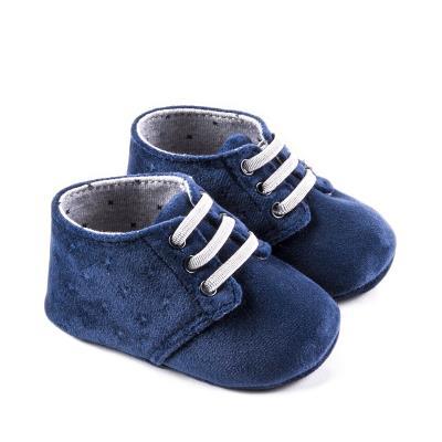 469221801a6 Παπούτσια Αγκαλιάς 18-09917-074 Μπλέ Σκούρο Mayoral