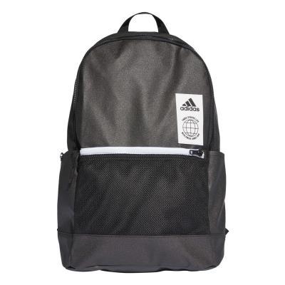 986ac9d4ca adidas Classic Urban Backpack ( DT2605 )
