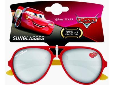 b9bd78bd0b Παιδικά Γυαλιά Ηλίου Alfred Franks   Bartlett Disney Cars