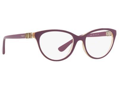 Γυαλιά οράσεως Vogue VO 5153 2592 Μωβ (2592) 7af7caee47f