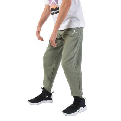 Jordan Jumpman Air Men s Pants 940172-351 - VINTAGE LICHEN WHITE 9c9a9e61901