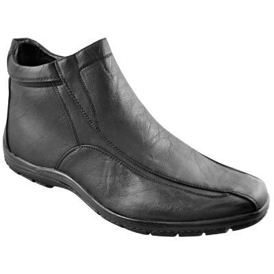 6d36e753fc2b lalikaer lalikaer shoes ανδρασ - Totos.gr