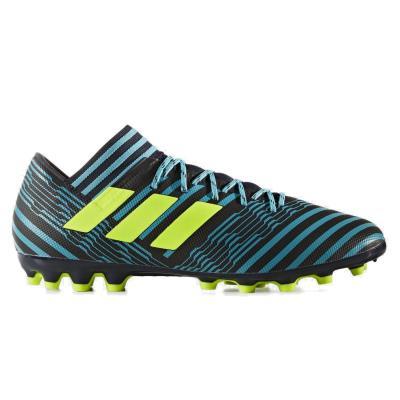 huge selection of 4897b aae04 adidas Performance Nemeziz 17.3 AG S82341 - LEGINK SYELLO ENEBLU
