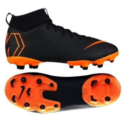 new arrival 87be7 2caf4 Nike Mercurial Superfly 6 Academy GS MG Jr AH7337-081