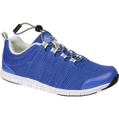 Dr Scholl Shoes Wind Step Μπλε ΝΕΟ Ανατομικά Παπούτσια 3b281af1092