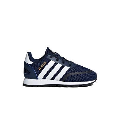 adidas Originals N-5923 - Βρεφικά Παπούτσια AC8549 - BLUE de01b3755d5