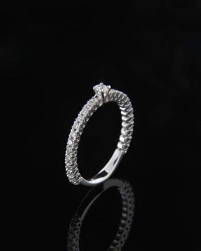 daxtilidi μονοπετρα διαμαντια δαχτυλιδια - Totos.gr 6479548cdf4