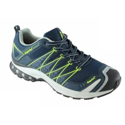 cae4f5642c4 Παπούτσια Εργασίας Χωρίς Προστασία No40 Kapriol Μπλε 43220