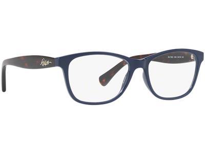 ef262f71c0 Γυαλιά οράσεως Ralph RA 7083 3162 Μπλε (3162)
