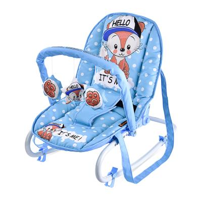 2eca9d3d8eb Ρηλάξ Top relax blue baby fox lorelli