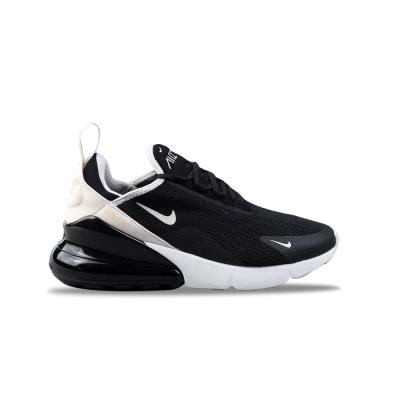 7fe9493d05e Γυναικεία Παπούτσια Nike Air Max 270 Μαύρο/Μπεζ/Λευκό