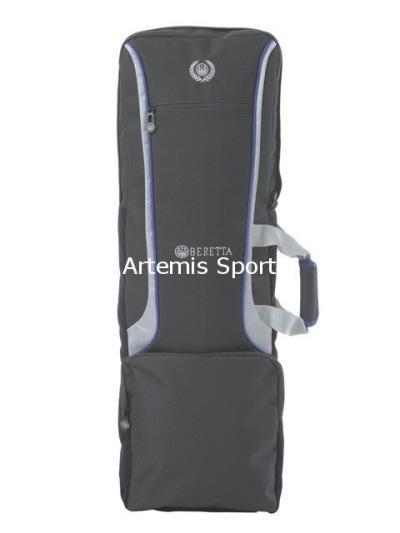 44fce121a2 Σακίδιο Πλάτης Μεταφοράς Βαλίτσας DT11-692 Soft Backpack Beretta