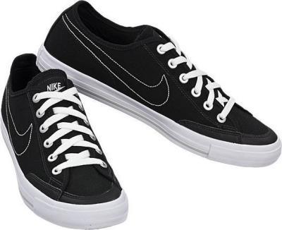 Ανδρικά Casual παπούτσια Nike Go CNVS (437530 001) 9dcd1f91a66