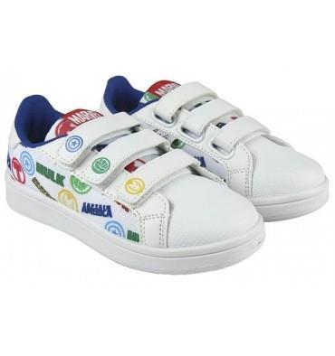 726eea7e47f Παιδικά παπούτσια Avengers αθλητικού τύπου 2300002961