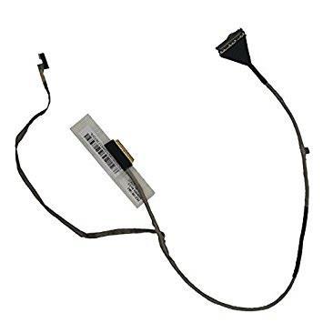 Kαλωδιοταινία Οθόνης-Flex Screen cable Acer Aspire 4830 4830G 4830T 4830TG  DC020 2dd3b210f53