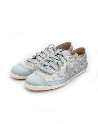 70e4ca56e70 Γυναικεία Casual παπούτσια Nike Flash MTR (325224 014)
