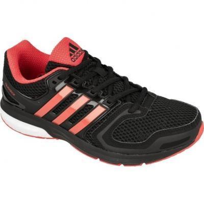 d375eba8cfa adidas Questar ladies running shoes W (S76735)