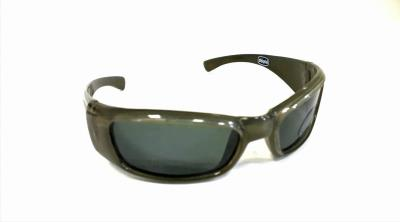 6a2a5a4231 Chicco Polarized Παιδικά Γυαλιά Ηλίου